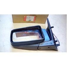 RANGE ROCER CLASSIC EXTERIOR DOOR MIRROR ASSY LH